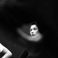 Aleksandra Kotecka - fot. Tobiasz Papuczys