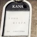 #kanatanna
