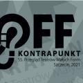 OFF Kontrapunkt